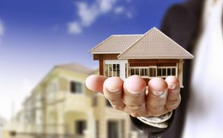 Cross Selling e Imobiliária