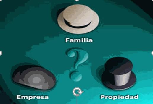 Grupos familiares